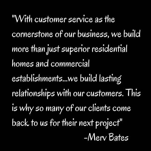 _With customer service as the(2)
